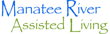 Manatee River Assisted Living